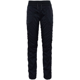 The North Face Aphrodite Pants Women TNF Black